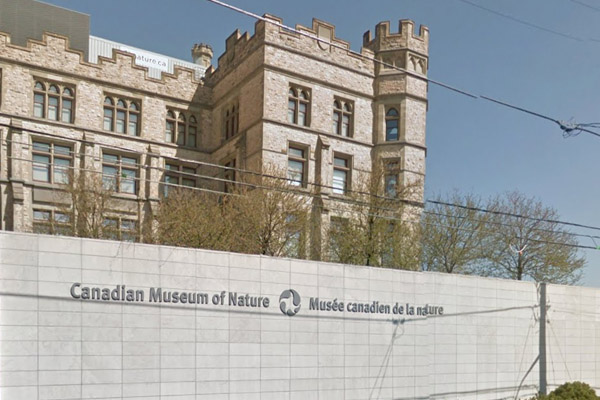 museumofnature