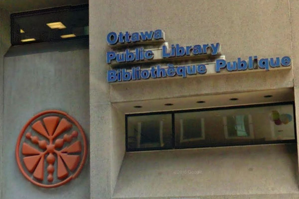ottawapubliclibrary