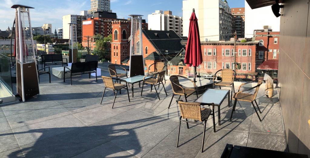 slider-4-rooftop2